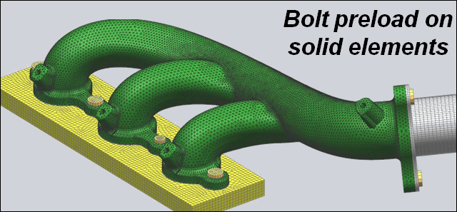 bolt_preload_solid_elements1