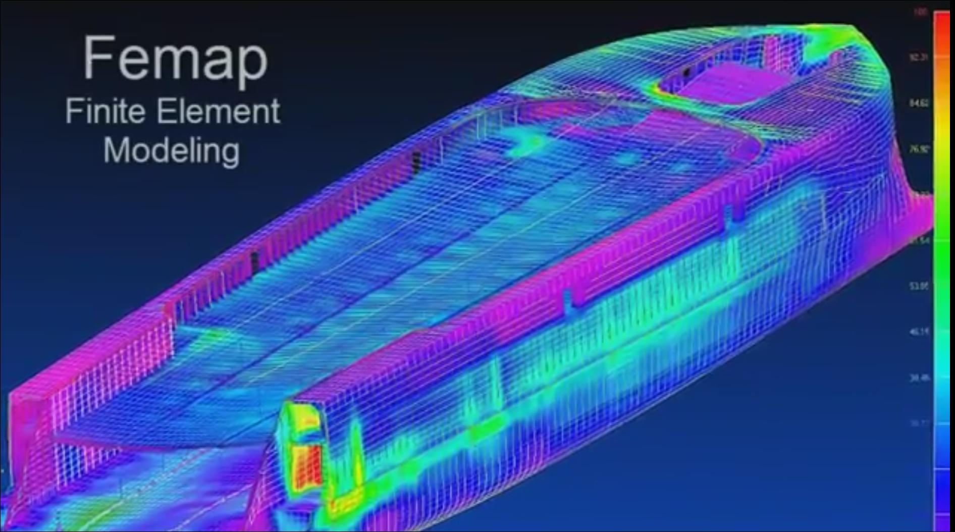 Siemens femap v11 0 1 keygen