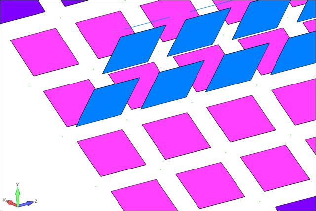 MeshEdgeSplit_02