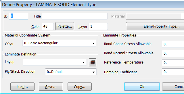 solid_laminate3