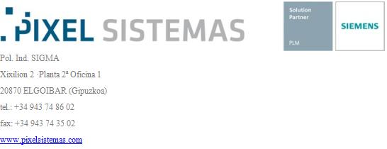 pixel_sistemas