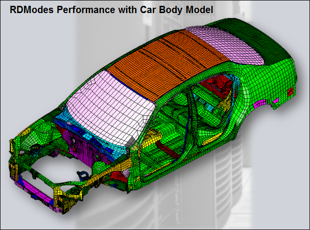 rdmodes_performance_with_car_body_model