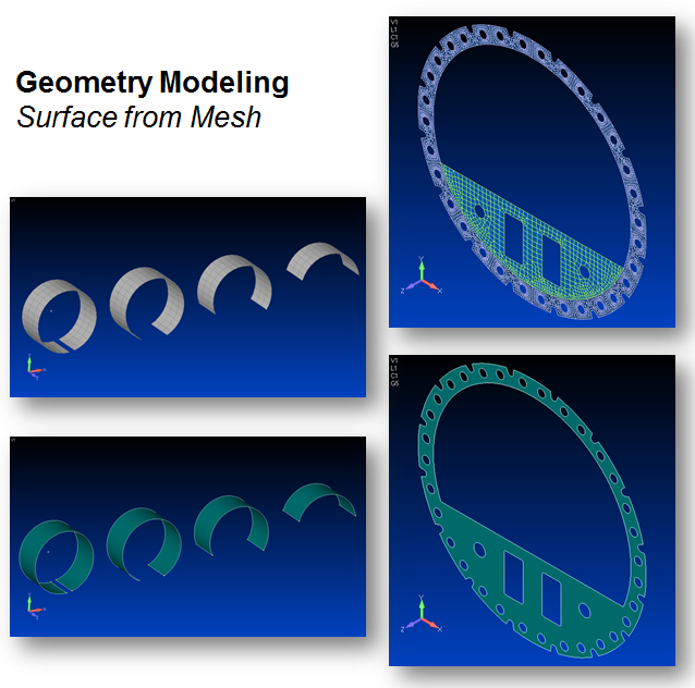 surface_from_mesh