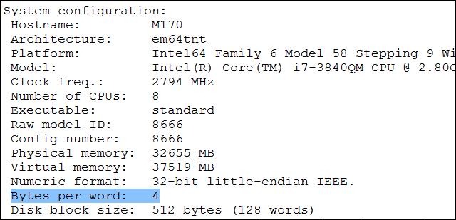 bytes-per-word-4