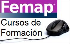 femap_curso_actualizacion
