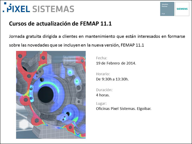 Mailing-curso-actualizacion-Femap-v111