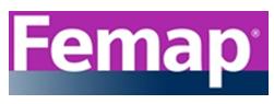 logo_femap_251x95