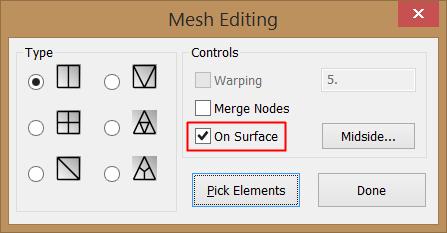 mesh-editing-split