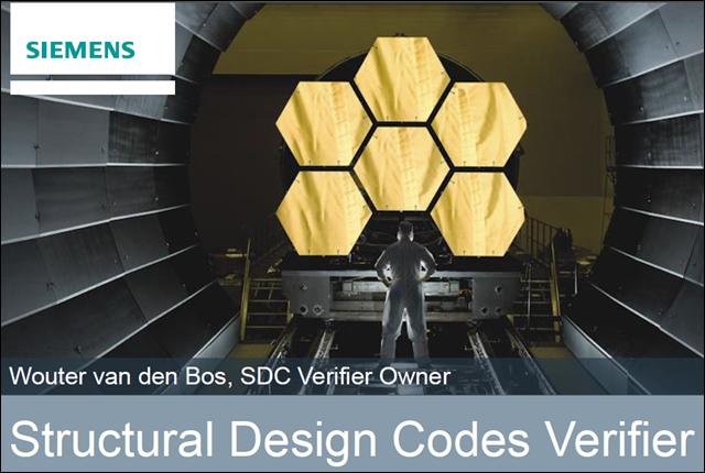 08_SDCVerifier_VanDenBos_SDCVerifier