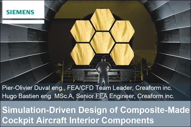 13_CompositeCockpitComponents_Duval_Bastien_Creaform