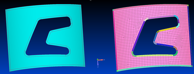 offset-curves