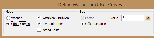 washer-offset-curves