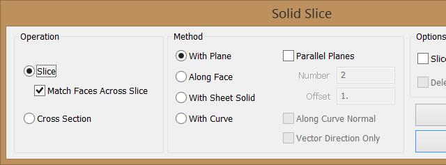 solid-slice0