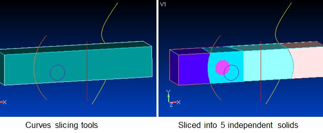 solid-slice2
