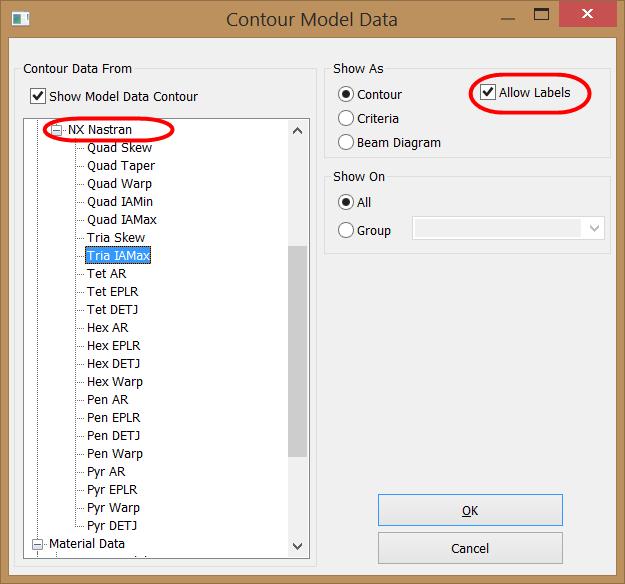 contour-model-data-nxnastran