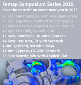 femap-symposium-series-2015