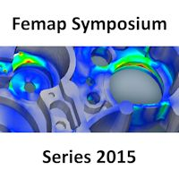 femap-symposium-series-2015b