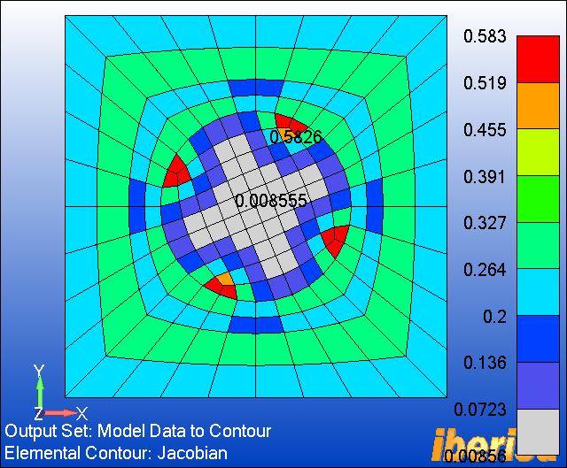 placa-con-circulo-mesh-quality