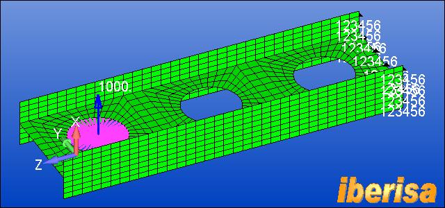 ejemplo1-reb2-vs-rbe3