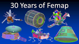 femap-30-years
