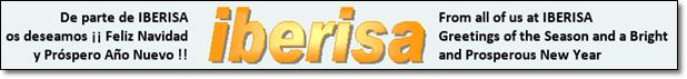 iberisa-navidad_banner