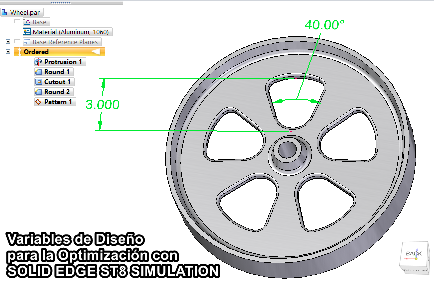 wheel-optimize-design-variables