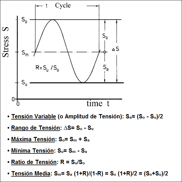 winlife-terminologia-curva-sn