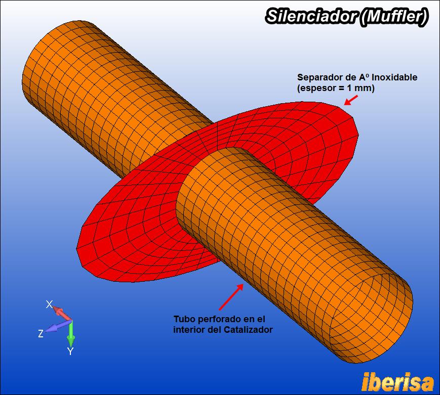 malla-tubo-perforado