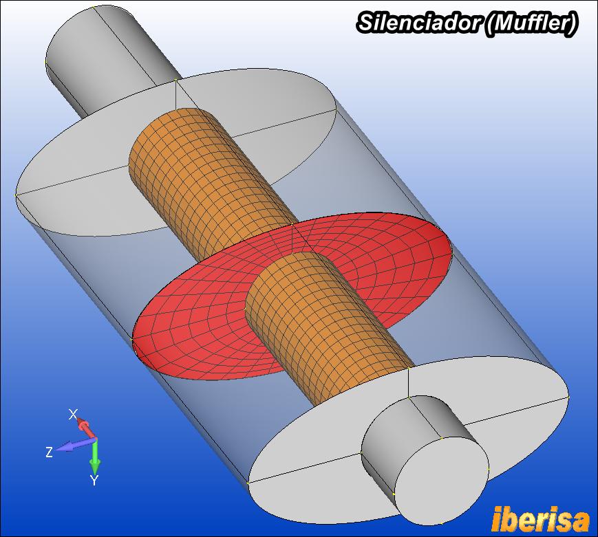 silencioso-malla-tubo-perforado
