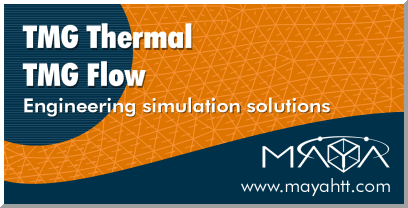 TMG-THERMAL-FLOW