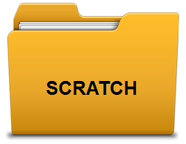 scratch-icon