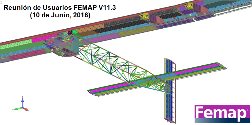 avion-femap-869x432