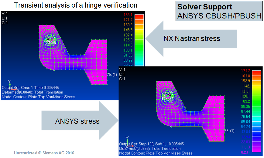 ansys-interface3