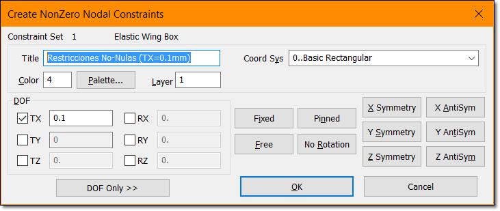 femapv113-non-cero-constraints2